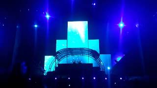 MOTi - House Of Now (Tiësto Edit) [OUT NOW] Live From Empire Music Festival 2015 Guatemala