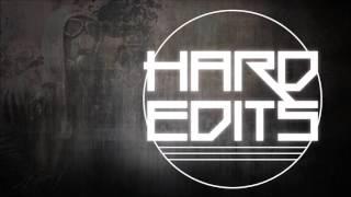 D-Sturb & Luminite - Sound Of The Bassdrum (Leppie 200 BPM Edit)