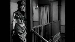 Gunsmoke - Do Bad Things