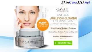 Gavali Ageless Face Moisturizer Review - Advanced Skincare Solution