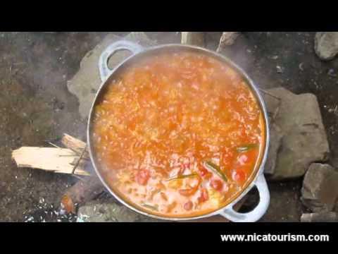 arroz aguado