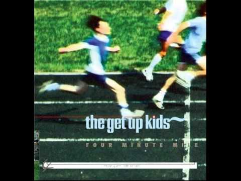 the-get-up-kids-stay-gold-ponyboy-somerealgoodmusic