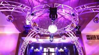 Video Show Vinheta DO Dj.Chacal / Fred Evento..!