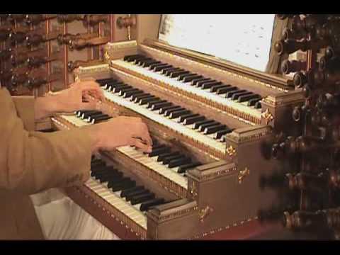 olivier-messiaen-les-deux-murailles-deau-willem-tanke-organ-willemtanke
