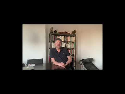 Vidéo de Erich Maria Remarque