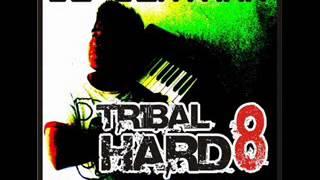 DJ Beatman Ft. Mario Ochoa - Zamba Ole Leo! - (Tribal_Jarocho_2012)