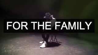 "Future Type Beat 2015 - ""For The Family"" ( Prod.By @CashMoneyAp )"