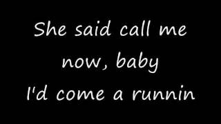 Kings Of Leon - On Call w/Lyrics
