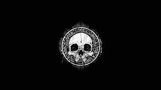 "*FREE* (HARD) DARK XXXTENTACION x 21 Savage Type Beat - ""Reaper"" | Prod. Lezter"