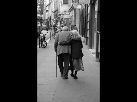 jason-upton-no-mistaking-love-marriage-prayer-bcs20