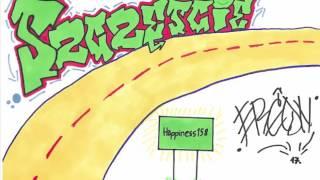 Ergon - Droga do szczęścia