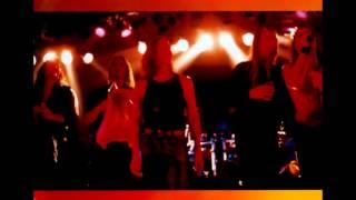 Stratovarius - Forever (Live in Milan)