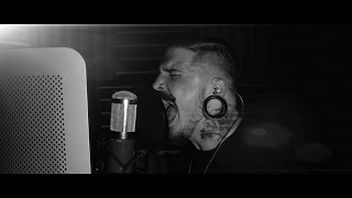 """Concepts - """"Animals"""" (Maroon 5 Cover) [Official Music Video]"""