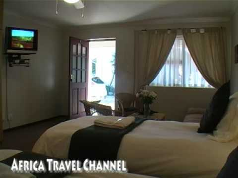 Albert Road Guest House Port Elizabeth South Africa – Africa Travel Channel
