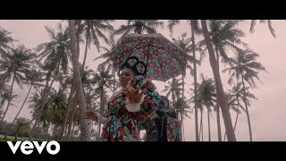 Yemi Alade   Home (Official Video)