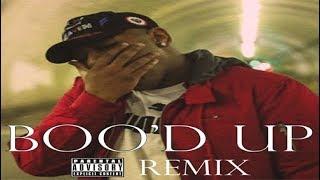Derrick Milano - Boo'd Up (Ella Mai Remix)