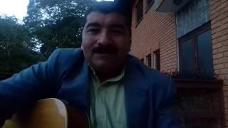 Deixa o Deus de madeira Ivan Luiz