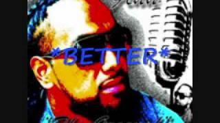FINN - ''BETTER''