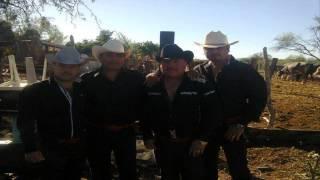 Te Compro - Los Cardenales de Sinaloa 2014