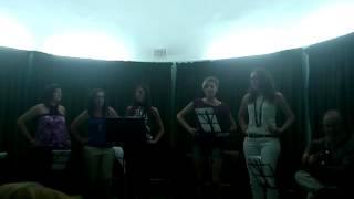 La Sinda (Canción popular leonesa)