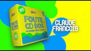 DE FOUTE 10CD BOX - TV-Spot