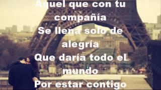 Ese Soy Yo - Romo One ft Melodicow y Remek (letra)