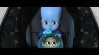 Megamind ~ Official 2010 Trailer 2