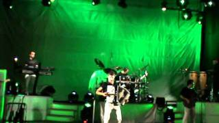 Banda Top 5 - Bandas com palco, 969201236  Musica de Baile, Orquestras, Norte