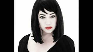 Nazan Öncel - Çirkin Olsun Benim Olsun 2011 Yeni - YouTube.flv