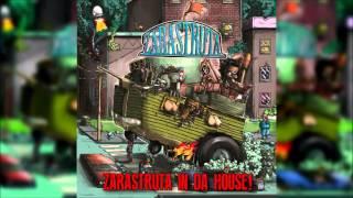 ZarastrutA - Rapabordo