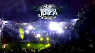 Me Tienes Loco -Banda La Joya De Guanajuato