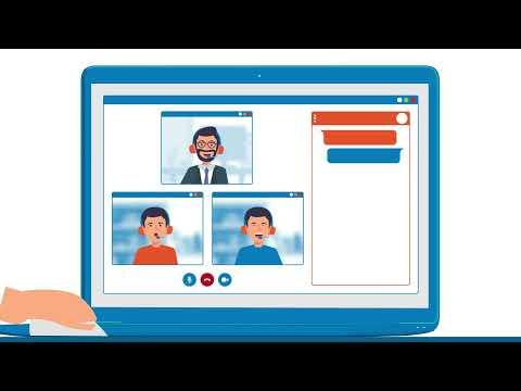 Видеозвонки: как защититься от хакеров
