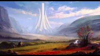 NeverEnding Story (Limahl piano cover by Yana Ainsanova)