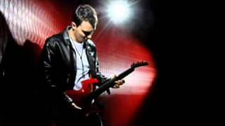 Jesse Clegg - End of the Rainbow