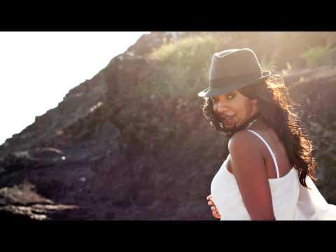 Sabor A Miel de Diana Mendiola Letra y Video