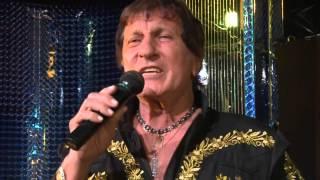 El Juanito Montalvo - Mujeres Divinas (VIDEO CLIP)