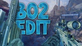 Bo2 Edit (My Best) #SoaR RC