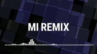 Xiaomi Mi Ringtone Remix