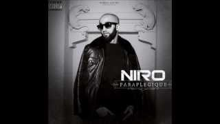 Niro [02] Pere Fourra
