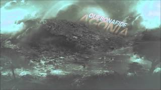 Quebonafide - Agonia (Prod. Matheo)
