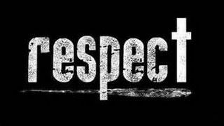 MALS 76 - PAR RESPECT - #1