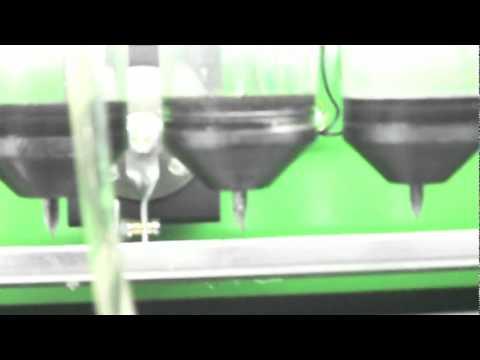 Dizel alat Siemens piezo PD