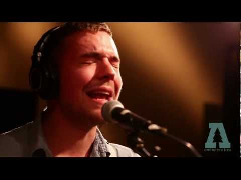 have-mercy-lets-talk-about-your-hair-audiotree-live-audiotreetv