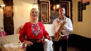 Suzana Toader Nicola & Felician Nicola -  Daca as sti ca ma iubesti ( Gazeta MondenaTV )