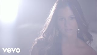 Cassadee Pope - I Wish I Could Break Your Heart width=
