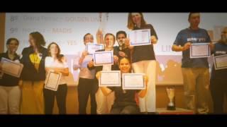 Reunião de Grupo 4c & 4s - RE/MAX Grupo Madis