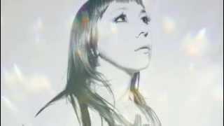 """Natalia Clavier """"Volar"""" Audio"""
