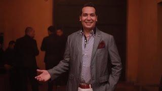 DECIDIDO  Video Lyric -Jakobo Fonseca - Alejo Martinez