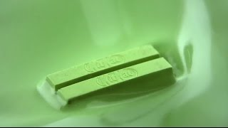 KIT KAT® Green Tea is Now in the Philippines! | Nestlé PH