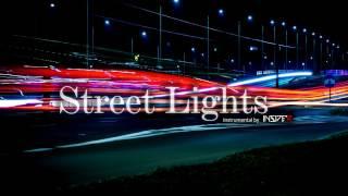 InsideR - Street Lights [trap instrumental] [FREE DOWNLOAD]